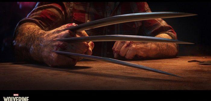 Marvel's Wolverine : Insomnaic Games développe un jeu sur Playstation 5