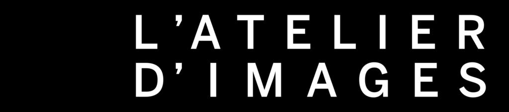logo l'Atelier d'Images