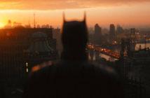 The Batman montre son deuxième trailer fou furieux