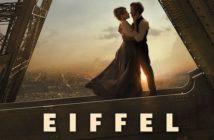Critique Eiffel : romanesque à la française
