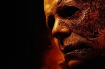 Avant Halloween Kills, on a classé (et résumé) la saga du pire au meilleur