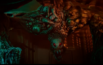 Resident Evil : Bienvenue dans la bande annonce du remake