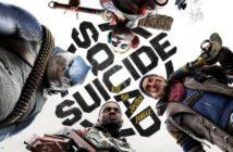 Suicide Squad kill the Justice League et Gotham Knights se montrent en vidéo !