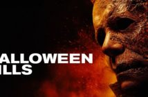 Critique Halloween Kills : charcutuerie