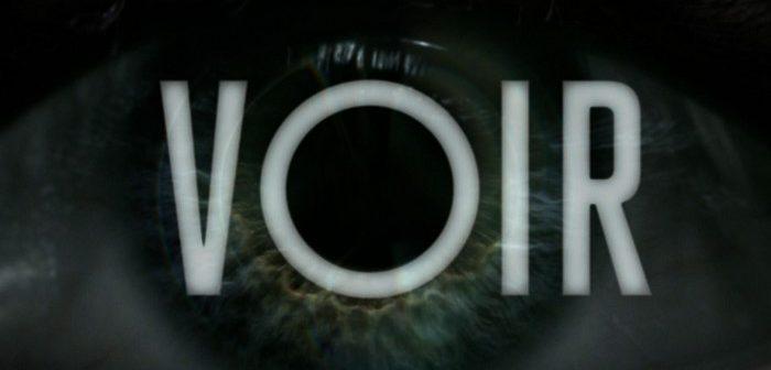 Voir : une série documentaire produite par David Fincher pour Netflix